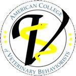 ACVB - American College of Veterinary Behaviorists