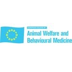 ECAWBM - European College of Animal Welfare and Behavioural Medicine