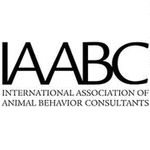 IAABC - International Association of Animal Behavior Consultants