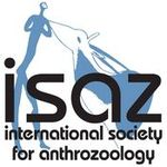 ISAZ - International Society for Anthrozoology