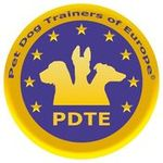 PDTE - Pet Dog Trainers of Europe